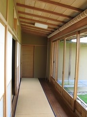 Japanese house traditional style interior design / ()() (TANAKA Juuyoh ()) Tags: old house architecture japanese design high ancient interior traditional style hires resolution  hi sliding residence res partition     g7