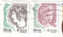 IT-24056(Stamp 2)