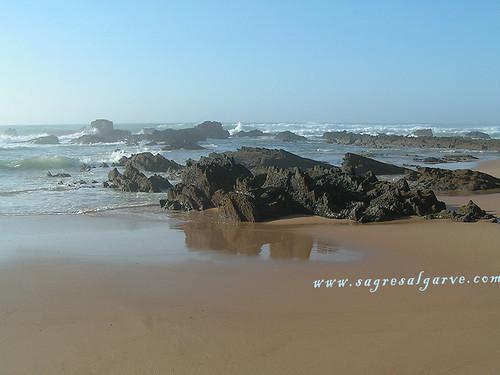 Castelejo - Cabo San Vicente-Portugal (www.sagresalgarve.com)