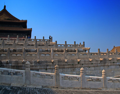Forbidden City 25