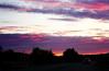 day #31/? - coming back home. (*northern star°) Tags: road pink blue sunset orange black car clouds canon dark tramonto nuvole cloudy blu rosa macchina arancio day31 underexposed silouhette arancione autostrada nuvoloso northernstar scura dirtyglass donotsteal eos450d ©allrightsreserved takenbycar sottoesposta northernstarandthewhiterabbit northernstar° 1855is digitalrebelxsi hmdiw scattatadallamacchina vetrozozzo usewithoutpermissionisillegal northernstar°photography ifyouwannatakeitforpersonalusesnotcommercialusesjustask