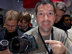 Canon Eos 5D MarkII_002