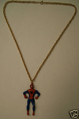 spidey_necklace