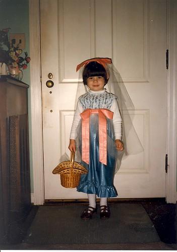 Halloween 1985 - ?