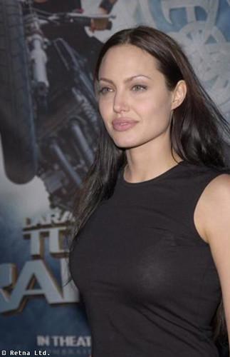 Angelina Jolieの画像57258