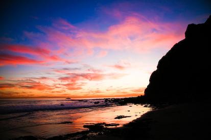 dana pt sunset 1