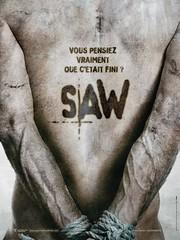 saw5_5