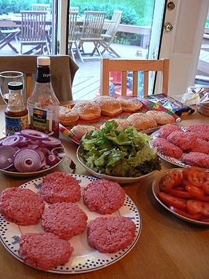 préparation de shamburgers.jpg