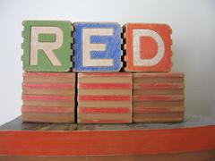 redblocks