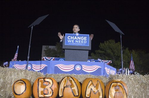 20081030_Columbia_MO_Rally0719 by Barack Obama.