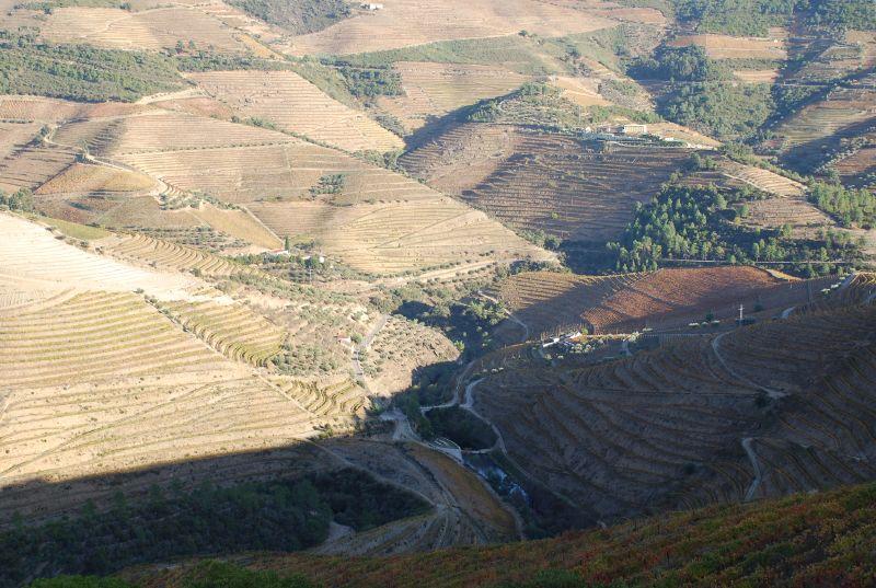 Vale de Mendiz 029