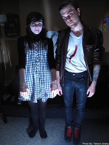 Halloween_Joe_Lis