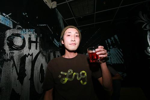 Kenji Nakayama