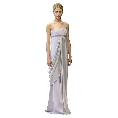 3004977843 b039fa9ab1 o d Baú de idéias: Modelos de vestidos de madrinha por Vera Wang