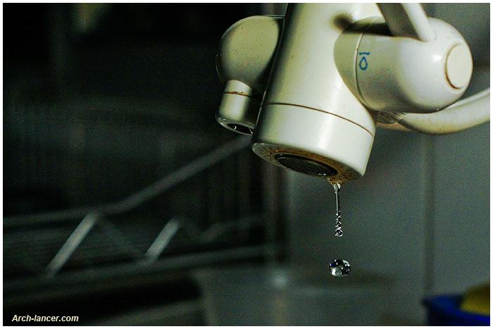 water_drip5