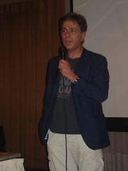 Stellios Kouloglou of TVXS.gr