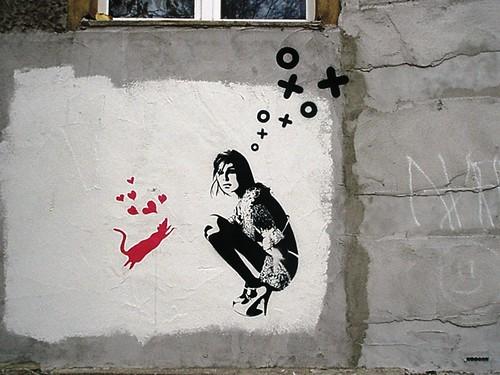 berlin street art 08.