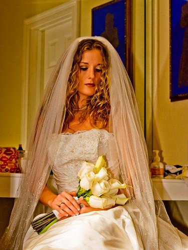 McKee_wedding