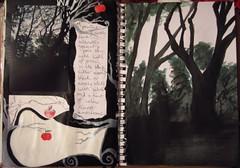 Journalling3
