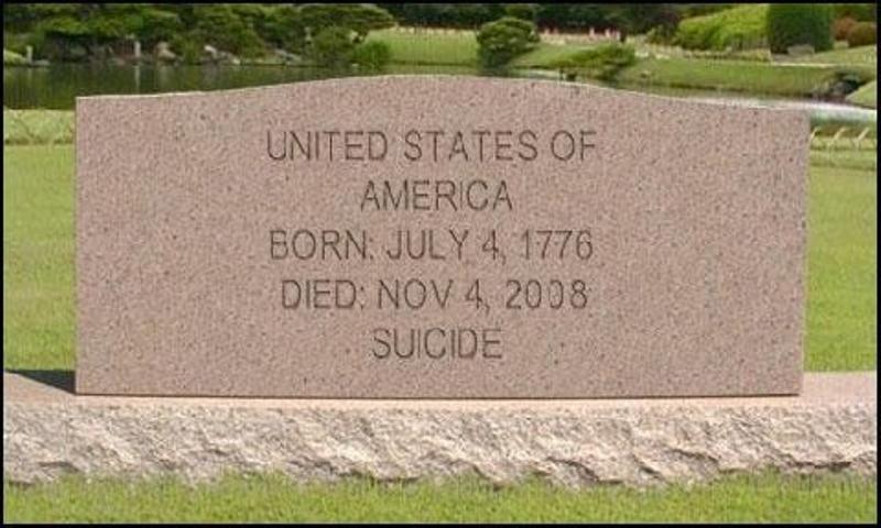 US SUICIDE2
