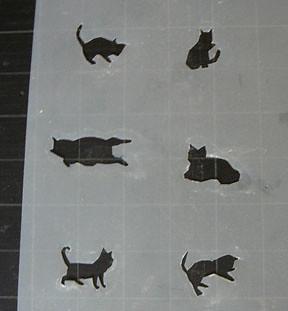cats_stencil