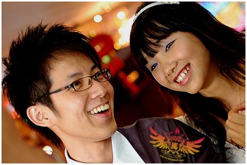 17112008_Me&Sis