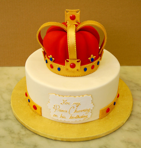 crowncake1