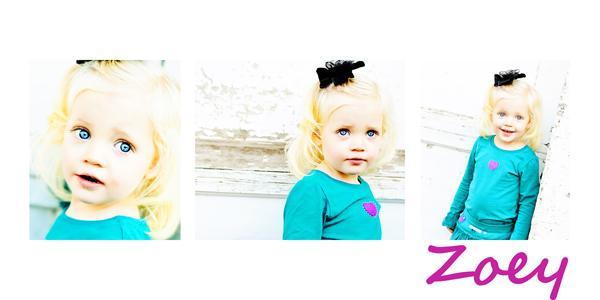 Zoey copysmall