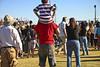 IMG_5475-Obama at Bonanza-people (nabila4art) Tags: people lasvegas crowd huge barackobamarally bonanzahighschool
