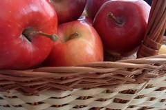 Manzanas (José Lira) Tags: antojos abigfave