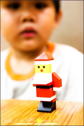 Lego Island-25
