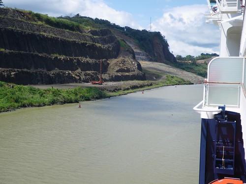 Gatun Lake 06