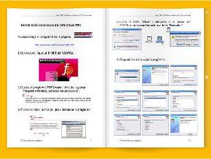 Tutorial impressora pdfcreator