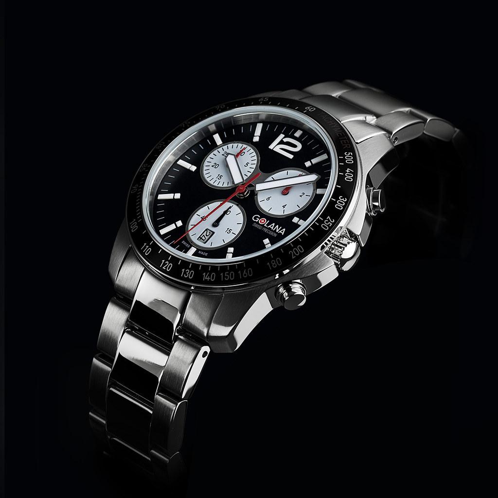 TE200 2 black