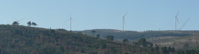 (Portugal) Construction du parc éolien du Sabugal 3063266081_d6e6701b84_o.jpg