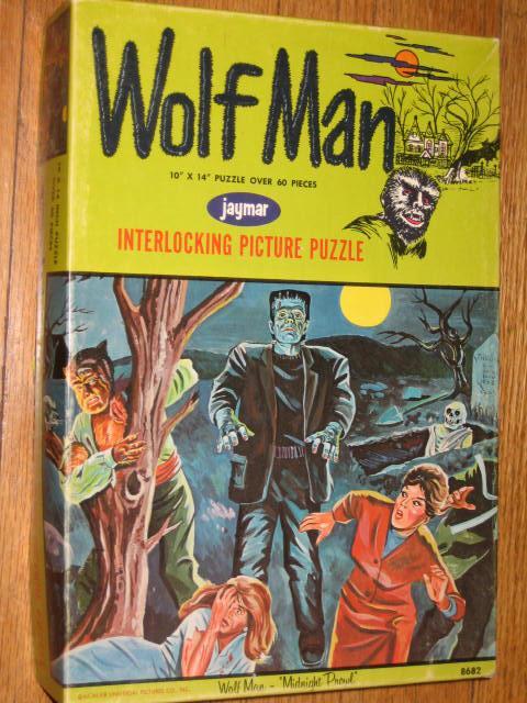wolfman_jaymarpuzzle