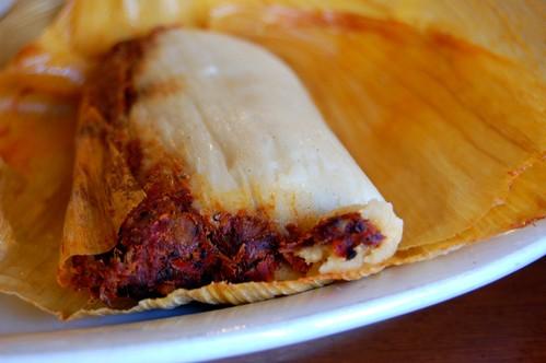 mamas hot tamales 031