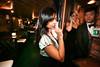 (sgoralnick) Tags: bar magazine rocky hostess shhh imbibe speakeasy pck pdt phillipckim pleasedonttell