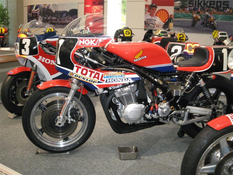 motogp146mediumgn7