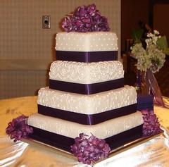 3089500108 edaa784214 m Baú de ideias: Casamento com lilás, roxo, violeta ou lavanda