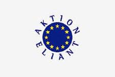 aktion_logo.gif