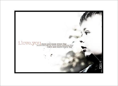 Leo_iloveyou2