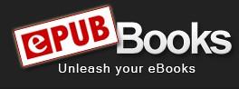 epub ebooks img