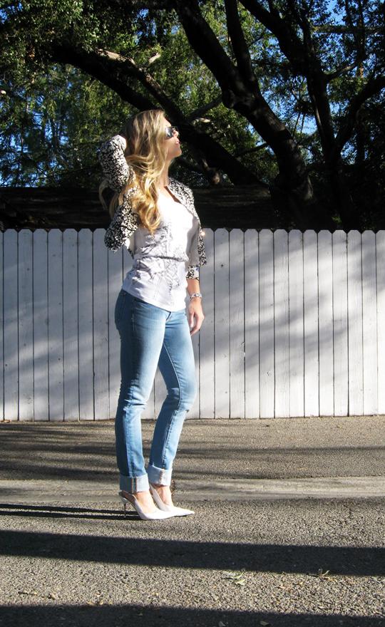 jeans-white-pumps-2