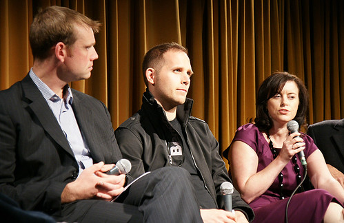 DigitalJournal.com Presents: The Future of Media