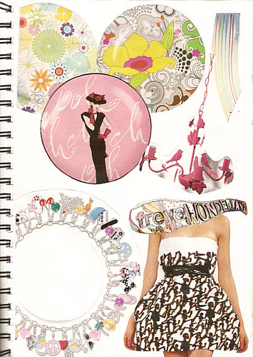 Inspiration Scrapbook 10