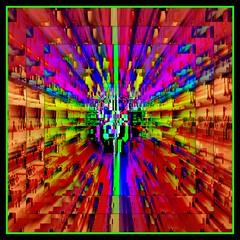 ReProgramming... (Chipmunk Hill Arts) Tags: abstract art fractal sterling visualart picnik katiewolfe platinumphoto diamondclassphotographer flickrdiamond