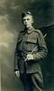 Donald Munro 1916