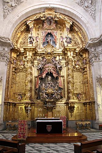 altar-segovia