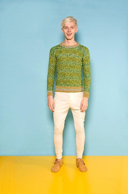 Thomas Penfound0041_Agi & Sam(Fashionisto)